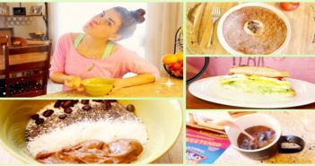 4-Breakfast-Food-Items-To-Energize-Your-Day-cover