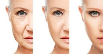 6-Best-Tips-For-Anti-Ageing-Skin-You-Can-Try-At-Home