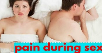 Ladies-its-time-to-open-up-as-pain-during-periods-and-intercourse-is-not-normal-cover