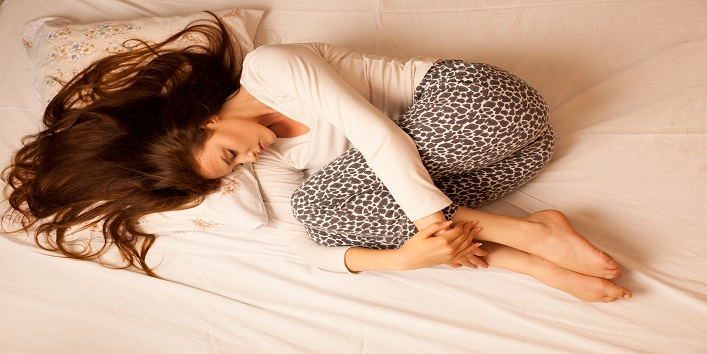 Women-are-engrained-with-the-belief-that-pain-during-intercourse-and-periods-is-normal.