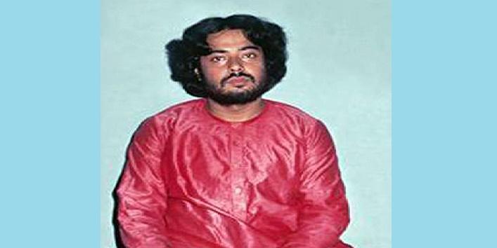 Swami-Sadachari