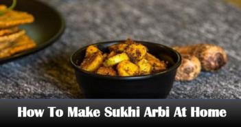 sukhi-arbi-1