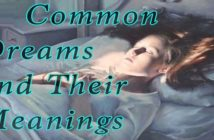 6-Common-Dreams-And-What-They-Reveal-About-Us-cover