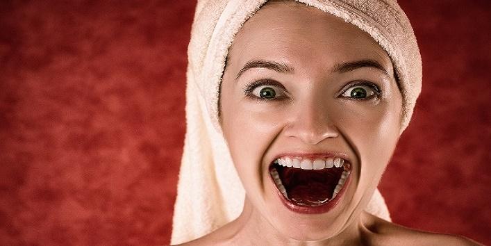 Dream-of-losing-teeth