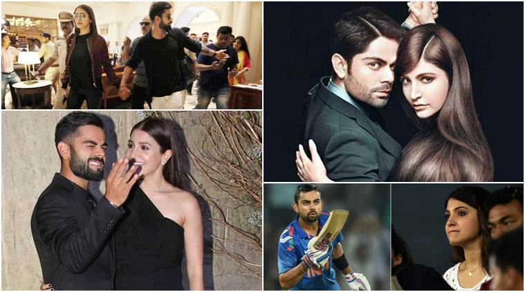 8-Pics-That-Prove-Virat-And-Anushka-To-Be-An-Adorable-Couple