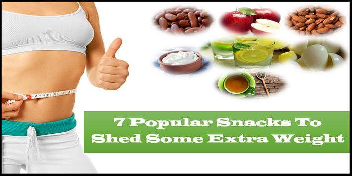 7-Snacks-That-Will-Help-You-Lose-A-Lot-Of-Extra-Weight-cover