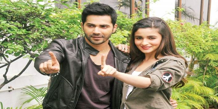 Alia-Bhatt-and-Varun-Dhawan