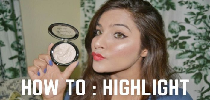7 Common Questions On How To Apply Highlighter