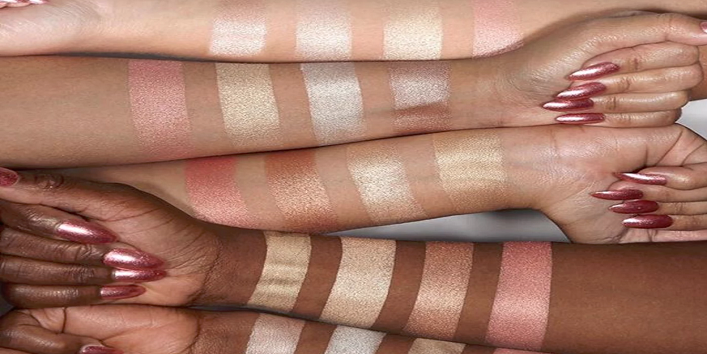 How-to-find-which-highlighter-suits-my-skin-tone