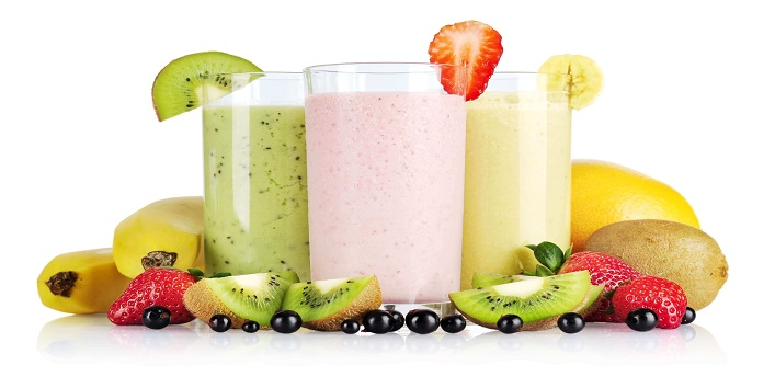 Milk-shakes-and-fruit-juices