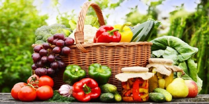 Veggies-and-fruits