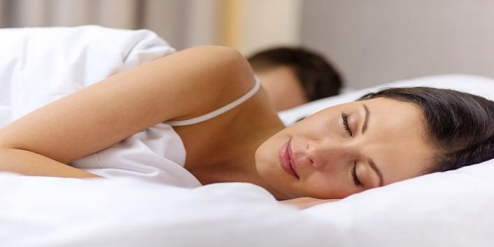 Have-good-sleep