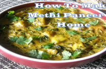 malai-methi-paneer-cover