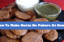How-To-Make-Kuttu-Ke-Pakore-At-Home-cover
