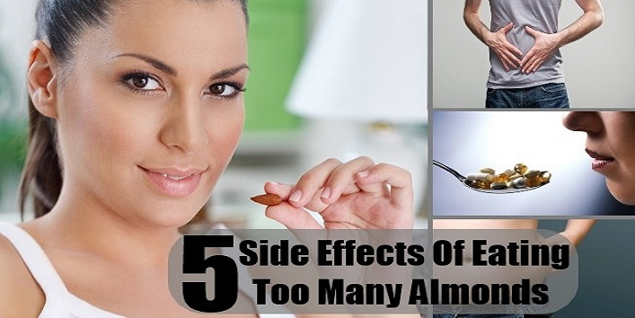 5-Unknown-Side-Effects-Of-Eating-Too-Many-Almonds-cover
