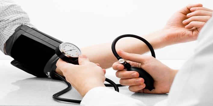Reduces blood pressure