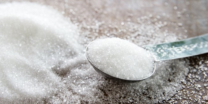 Avoid-consuming-sugar
