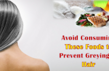 Avoid-Consuming-These-Foods-to-Prevent-Greying-of-Hair-cover