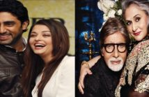 7-Well-Known-Celebs-from-Bollywood-Who-Married-Their-Co-Stars-cover