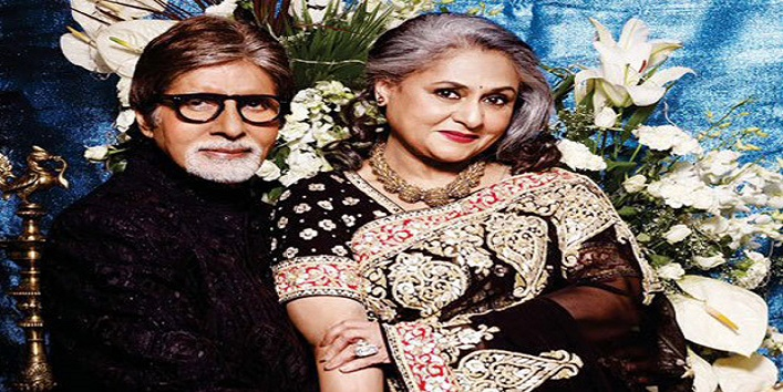 Jaya-Bachchan-and-Amitabh-Bachchan