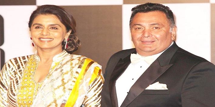 Neetu-Singh-and-Rishi-Kapoor