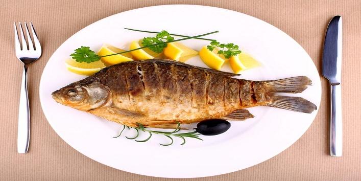 Eat-fish