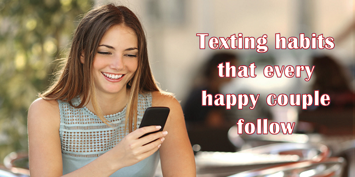 Common-texting-habits-that-happy-couples-follow-cover