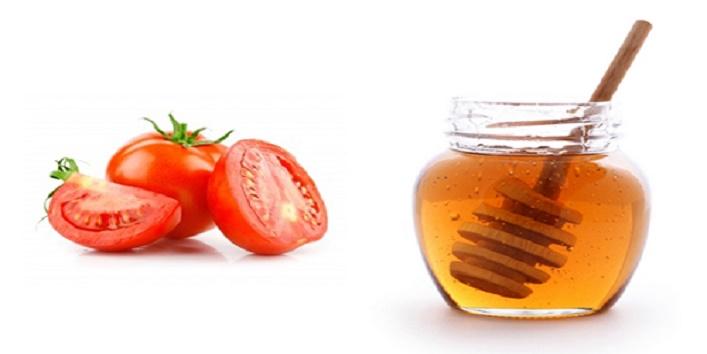 Honey-and-tomato-pack
