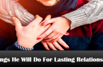 7-Things-He-Will-Definitely-Do-for-Long-Lasting-Relationship-cover