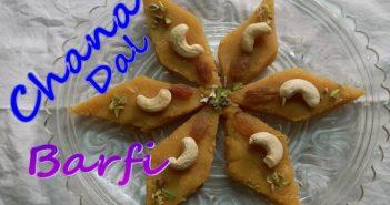 Chana-dal-burfi-recipe