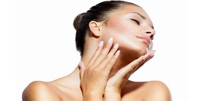 Provides-moisture-to-the-skin