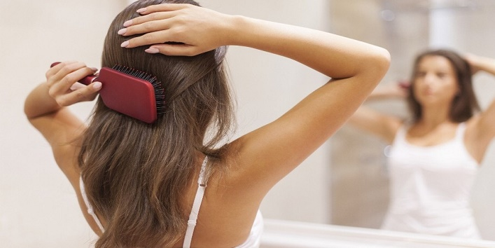 7-Hacks-to-Prevent-Frizziness-of-Hair-5