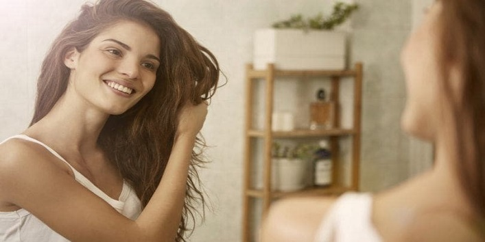 7-Hacks-to-Prevent-Frizziness-of-Hair-6