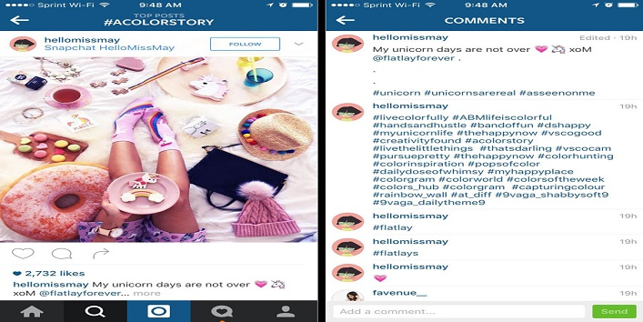 Amazingly-Simple-Hacks-to-Increase-Your-Instagram-Likes-2