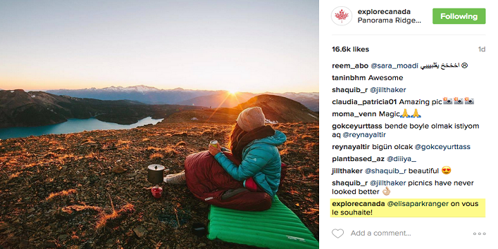Amazingly-Simple-Hacks-to-Increase-Your-Instagram-Likes-4