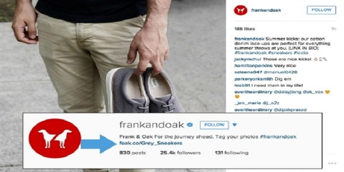Amazingly-Simple-Hacks-to-Increase-Your-Instagram-Likes-5