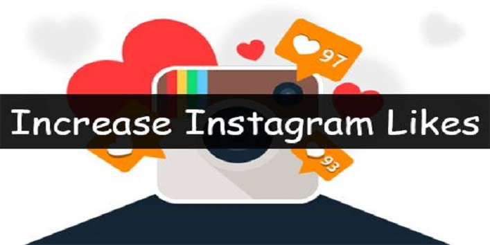 Amazingly-Simple-Hacks-to-Increase-Your-Instagram-Likes-cover