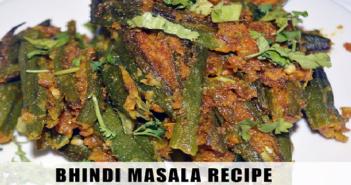 How-to-Make-Bhindi-Masala-at-Home-cover