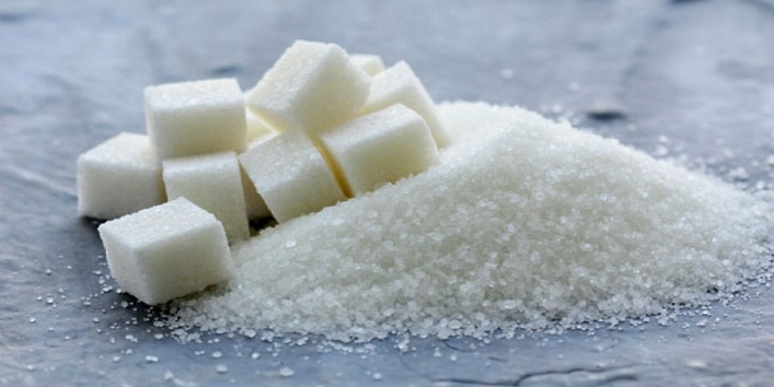 Avoid sugar alcohols