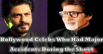 Bollywood-Celebs-Who-Had-Major-Accidents-During-the-Shoot