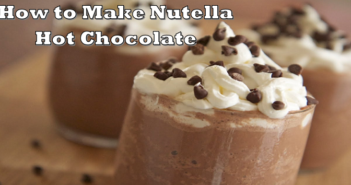 How-to-Make-Nutella-Hot-Chocolate-at-Home-cover1