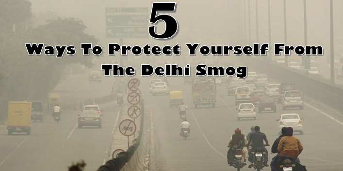 5-Ways-to-Protect-Yourself-from-the-Delhi-Smog-cover
