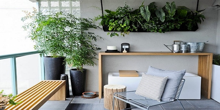 Make-your-home-greener