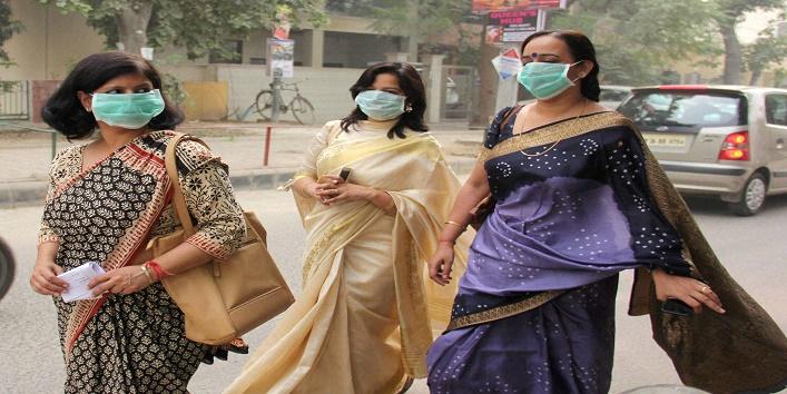 Purchase-air-masks