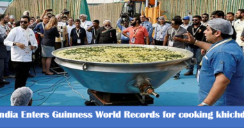 India-Enters-Guinness-World-Records-by-Cooking-918-Kg-Khichdi