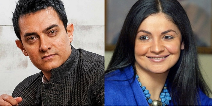 Aamir-Khan-and-Pooja-Bhatt
