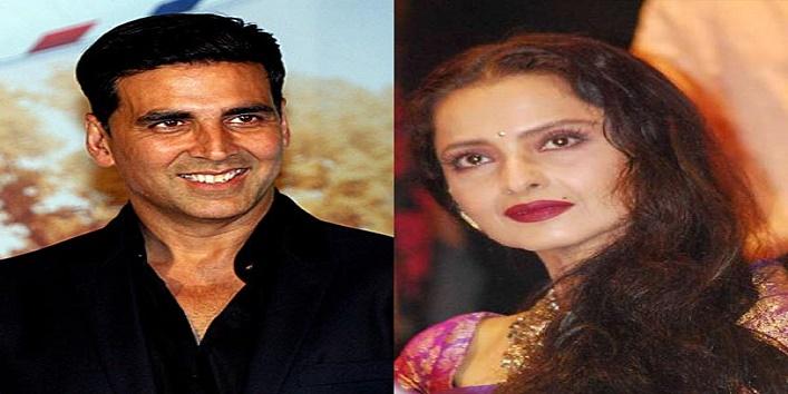 Akshay-Kumar-and-Rekha