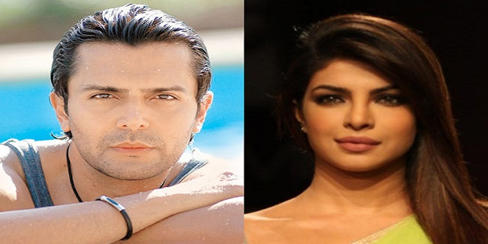 Priyanka-Chopra-and-Aseem-Merchant