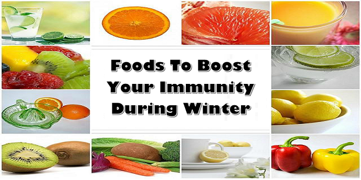 Foods-to-Boost-Your-Immunity-This-Winter-cover