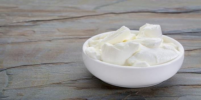Greek-yogurt-to-treat-flu-and-cold